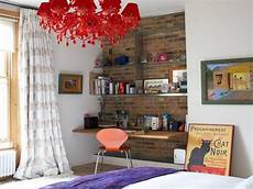 Bedroom Ideas Artsy by Artsy Bedroom Ideas For Bedroom Ideas
