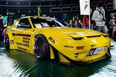 fukuoka custom car show 2016 photo coverage stancenation form gt function