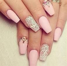 29 short nail art designs ideas design trends