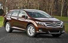 car owners manuals free downloads 2013 toyota venza transmission control toyota venza owners repair manuals free download automotive handbook schematics online pdf