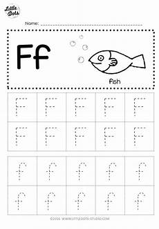 letter f tracing worksheets for preschool 23592 free letter f tracing worksheets