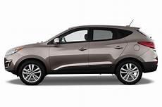 Ix35 Gebrauchtwagen Neuwagen Kaufen Verkaufen Auto De