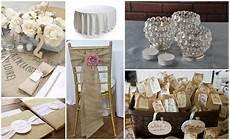 wedding hire decorations decoration