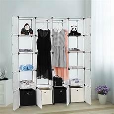 kleiderschrank systeme kleiderschrank systeme bestseller shop f 252 r m 246 bel und