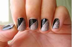 nail art designs for beginners nail art and tattoo