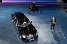 car to go frankfurt frankfurt motor show go car emirates24 7