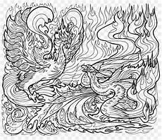 Ausmalbilder Drachen Erwachsene Ausmalbilder Fur Erwachsene Drachen