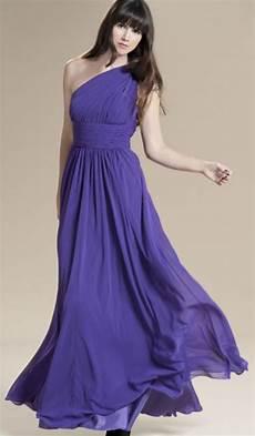 Bebepa Contoh Dress Atau Pakaian Buat Ke Acara Nikahan