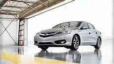 acura dealership serving concord ca new used luxury
