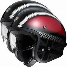 casque shoei jet shoei j o hawker jet helmet buy cheap fc moto