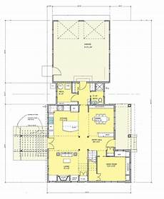 susanka house plans 17 best images about susanka s houses on pinterest house