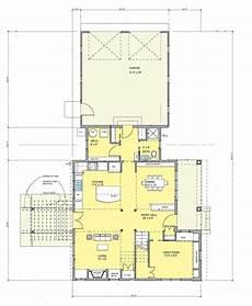 susanka house plans 17 best images about susanka s houses on pinterest house