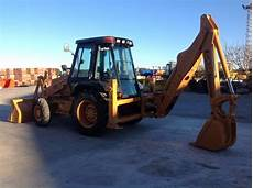location tractopelle particulier used 580 sle backhoe loaders year 1997 price