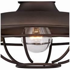 franklin park 9 quot high bronze metal cage outdoor wall light 2t225 ls plus
