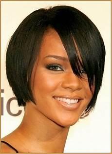 urban bob hairstyles bobs haircuts rihanna short hair
