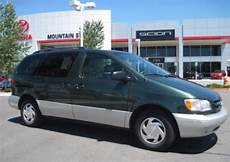 car owners manuals free downloads 1999 toyota sienna seat position control 1999 toyota sienna owners manual performanceautomi com
