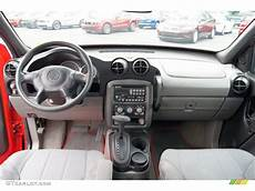 electric power steering 2004 pontiac aztek free book repair manuals 2001 pontiac aztek standard aztek model dark gray dashboard photo 51837379 gtcarlot com