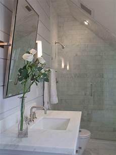 attic bathroom sloped ceiling design ideas ideas