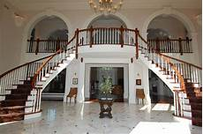 grand foyer company wi llc to auction a palatial 18 000 sq