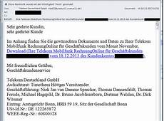 deutsche telekom archives fappit index und beschwerden