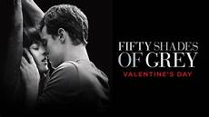 Fifty Shades Of Grey S Day Tv Spot 7 Hd