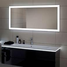 Comment Bien Choisir Miroir De Salle De Bain Home Dome