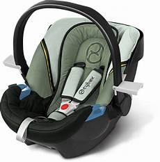cybex aton 2 301 moved permanently