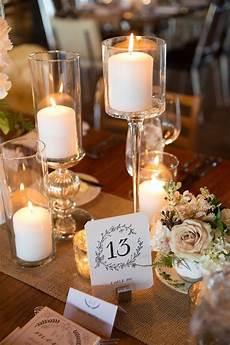 related image wedding flowers wedding decorations
