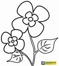 Malvorlagen Einfach Kostenlos Laterne Ausmalbilder Suche Blumen Vorlage