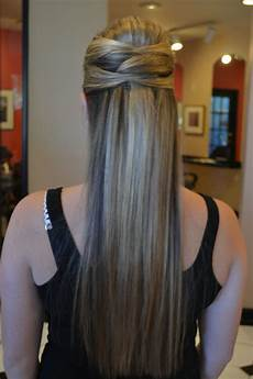wedding hairstyles for long straight hair hairstyle for women man
