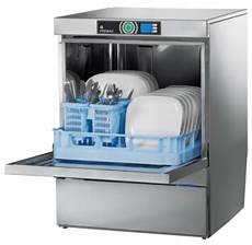Comparatif Des 10 Meilleures Lave Vaisselle Professionnel