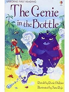 read english children s books online buy children s books online dubai english story books for kids genie in the bottle level 2