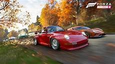 forza horizon 4 is about to show you the of britain