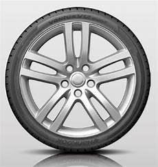 hankook ventus v12 evo2 tires at modbargains