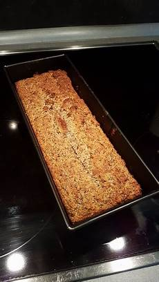 low carb brot mit quark low carb quark brot tyneside chefkoch de