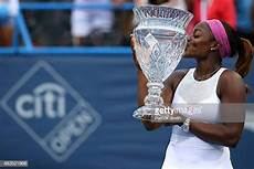 60 top sloane stephens pictures photos images getty images