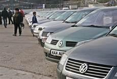 leasing mobiliare auto leasing auto din leasing recuperate