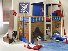 hochbett pirat piraten kinderbett macht so viel spa 223