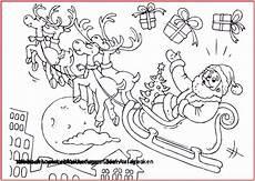 Malvorlagen Kostenlos Weihnachtskarten 5 Weihnachtskarten Vorlagen Kostenlos Ausdrucken