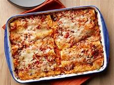 shortcut chicken enchiladas recipe food network kitchen