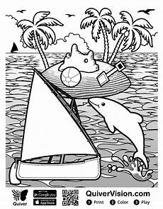 Quiver Malvorlagen Exle Quiver Coloring Pages Free At Getcolorings Free