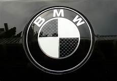bmw logo meaning and history bmw symbol