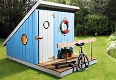 die obi selbstbauanleitungen kinderspielhaus