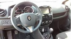 Renault Clio 1 5 Dci 75 Grandtour Karavan Auto Kredit