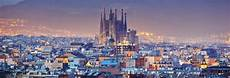Mietwagen Barcelona Flughafen - mietwagen flughafen barcelona el prat hertz