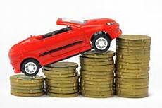 Huk Coburg Zweitwagenversicherung - huk coburg rechnet 2013 mit steigenden kfz