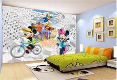 papier peint 3d personnalis 233 d 233 coration murale chambre d