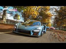forza horizon 4 forza horizon 4 seasons change everything autumn