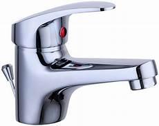 waschtisch armatur sch 220 tte waschtischarmatur 187 orazi waschtischarmatur
