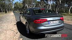 2013 audi a4 1 8 tfsi sport edition engine sound and 0